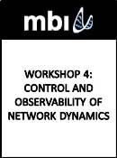 MBI Workshop