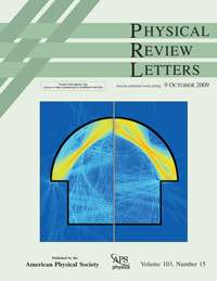 PRL Cover